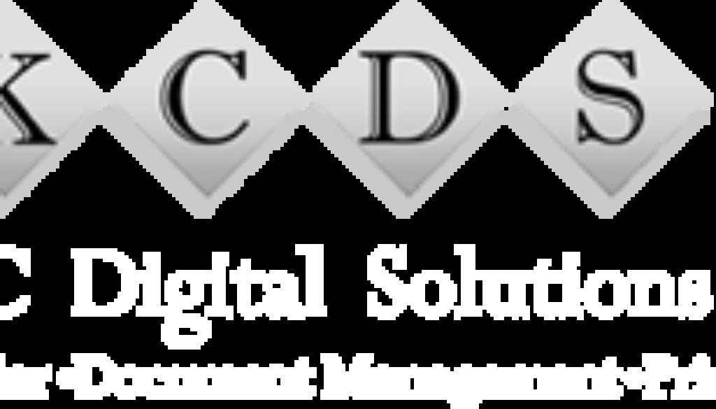 copy KC Digital_Solutions_KCDS