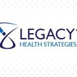 Legacy Health Strategies
