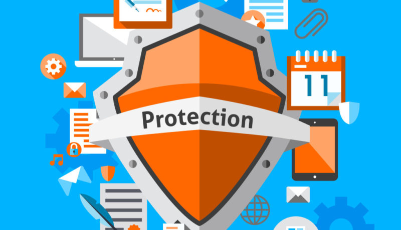 Protection_firewall