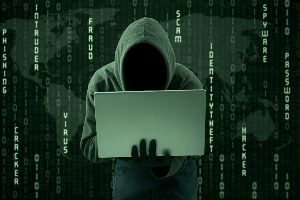 The Difference between Malware, Virus, Spyware and Ransomware