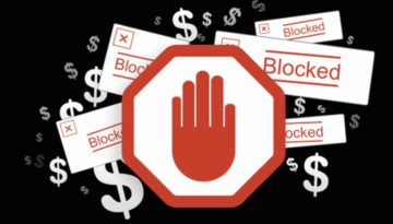 First-They-Mock-You-Then-They-Block-You-New-Report-Says-200-Million-Use-Ad-Blockers-and-Mobile-is-Next